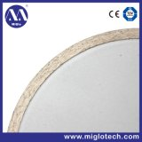 Customized Cutting Tools Carbide Tool Alloy Saw Blade (OR-400015)