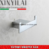 Ruian Xinyilai Sanitary Hardware Co., Ltd.