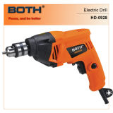 10mm 580W Electric Drill (HD0928A)