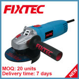 900W China Electric Mini Water Angle Grinder