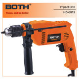 13mm Hand Drill Electric Drill Power Tools (HD0812A)