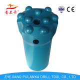 T38 64mm Thread Button Rock Drill Bit