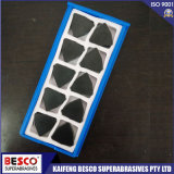 KAIFENG BESCO SUPERABRASIVES CO., LTD.