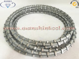High Quality Granite Diamond Wire Saw Diamond Tool