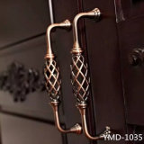 Furniture Handle Cabinet Handle Wardrobe Fittings Handle