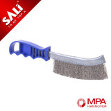 Sali Knife Brush Multipurpose Hand Brushes for General Cleaning