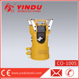 100t Hydraulic Compression Tools for Power Transmission Line (CO-100S)
