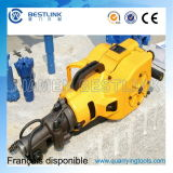 Yn27 Gasoline Internal Combustion Rock Drill for Quarry