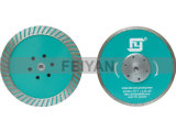 Diamond Grinding Blade for Granite
