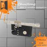 Hot Sale 8235 Door Mortise Lock Body, Door Lock Accessories