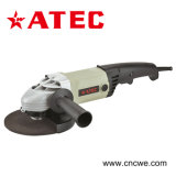 Power Tools 180mm Best Electric Angle Die Grinder (AT8317)