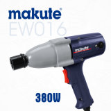 Good Performance Cordless Electric Wrench Power Tools (EW016)