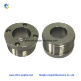 High Precision CNC Machining Parts Metal/Steel/Brass Machinery Hardware