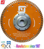 Angle Grinder Diamond Saw Blade for Construction