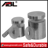 Ablinox Stainless Steel Hardware