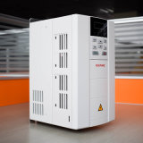 Gtake Sensorless Vector Control VFD Drives for Injection Machine