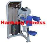 Fitness Equipment, Body Building Eqiupment, Hammer Strength, Lateral Raise- (PT-504)