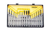 16PCS Precision Screwdriver Set, Bits Set, Hand Working Tool