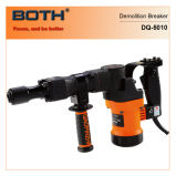 900W Industrial Grade Demolition Hammer (HD5010)