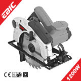 Ebic Power Tools 185mm Circular Saw 1200W Woodworking Saw for Sale
