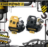 Enerpac Zu4t, Electric Torque Wrench Pumps