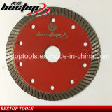 Cutting Blade with Long Life Diamond Blade for Stone Cutting