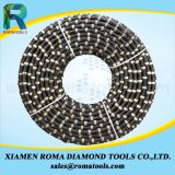 Diamond Wires for Granite and Bead Meter From Romatools