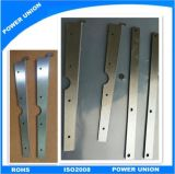 Tool Steel Paper Cutting Blades