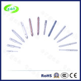 Private Customized Screwdriver Bits with Imported Steel Material