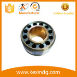 CNC PCB Machine Spindle Front Bearing Spindle H920b Bearing