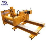 Bore Hole Drilling Machine (WS-500T)