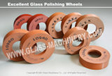 10s Glass Polishing Wheel