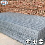 2inch Galvanized Welded Wire Fence Mesh Panel for Building