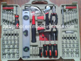 127PCS Cheap Complete Tools Set/Hand Tool Kit Swiss Kraft Tools Name/Tool Sets Mechanical Tools Names