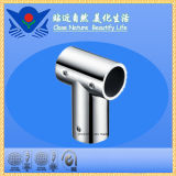 Xc-110 Series Bathroom Hardware General Accessories