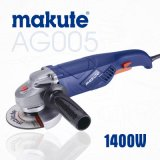 High Quality China 1400W Power Tool (AG005)