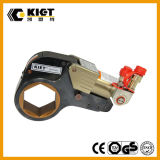 Large Torque Hexagon Cassette Hydraulic Torque Wrench