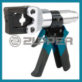 Ht-150 Hydraulic Stainless Crimping Tool for Cu 4-150