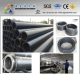 PE80 PE100 HDPE Gas Pipe/PE Pipes/PE Water Pipe/PPR Pipe/Hot Water Pipe/Water Supply Pipe/Drainage Pipe/Sewage Pipe/HDPE Water Supply Pipe/ Water Supply Pipe