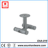 High Quality Stainless Steel Sliding Door Hardware (EAA-019)