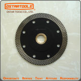Diamond Circular Saw Blades for Cutting Marble