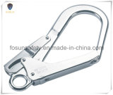 Ce Forged Security Snap Hook with Double Locking