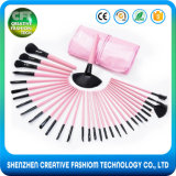 Get Discount High Quality Professional 32PCS Synthetic Hair Cosmetic Brush Set