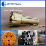 Power Tool Water Well Drill Bit