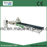 Excellent CNC Machining Center Metal Tool Factory Dlm-48ap