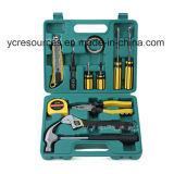 Hardware Tools/Screwdriver Set, Repair Tool Of12 Pieces (HW01004)