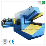 Q43-315 CE Alligator Scrap Shear (factory and supplier)