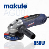 115mm Angle Grinder Professional Power Tools (AG001)