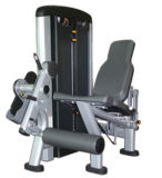 New Product Hammer Strength Equipment Leg Extension Xh905