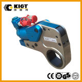 Al-Ti Alloy Hydraulic Hollow Wrench